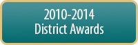 View 2010-2014 District Awards
