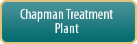 treatmentplant