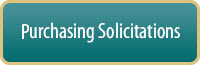 Purchasing Solicitations Button