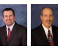 Otay Water District Board Elects New Officers