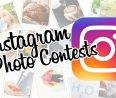 Otay Launches Its First Instagram Photo Contests – Enter to Win Prizes!