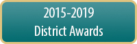 View 2015-2019 District Awards