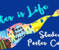 Otay Announces Its 'Water is Life' Student Poster Contest